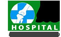 STO Hospital