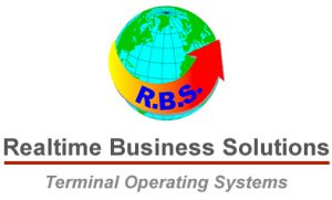 Realtime Business Solutions (RBS)