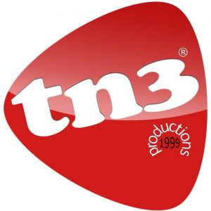 TN3 Productions - Online Marketing & Web Development